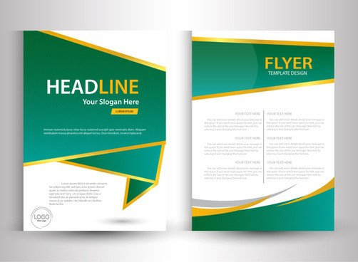 Free Flyers Designs Templates Free Vector Graphic Art Free Photos Free Icons Free