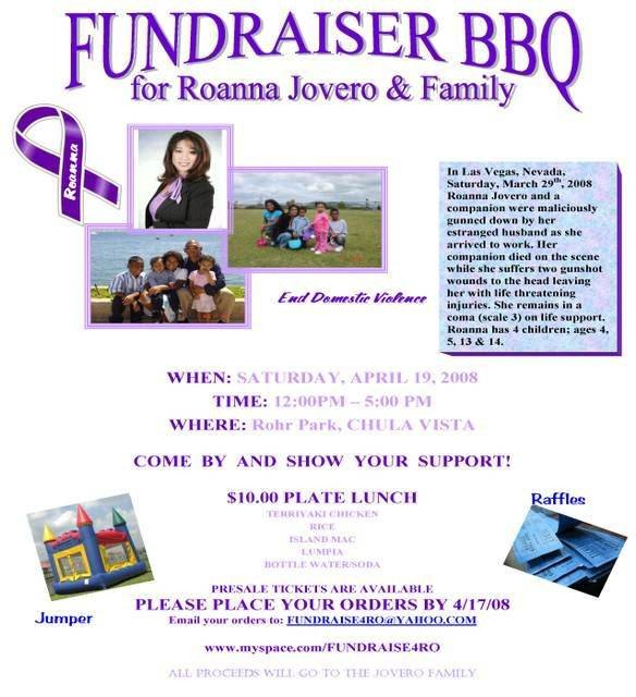 Free Fundraiser Flyer Templates Free Fundraising Flyer Templates Picture – Charity Benefit
