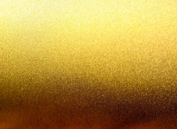 Free Gold Foil Texture 25 Free Metallic Gold Textures