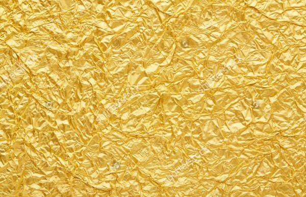 Free Gold Foil Texture 9 Gold Foil Textures Free Psd Png Vector Eps format