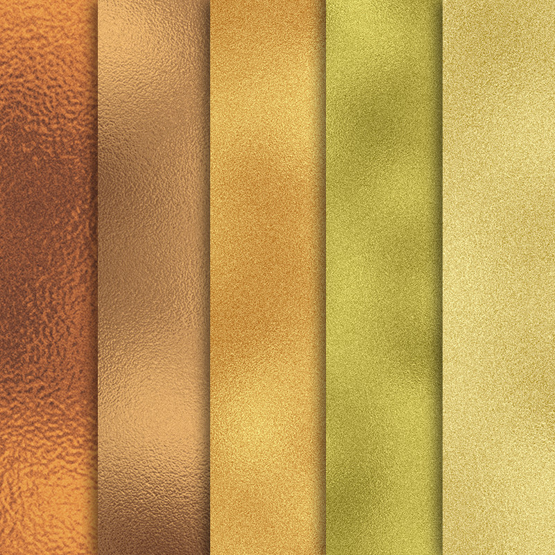 Free Gold Foil Texture Freebie Free Gold Foil Textures