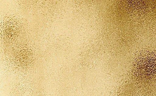 Free Gold Foil Texture Gold & Silver Foil Textures — Medialoot