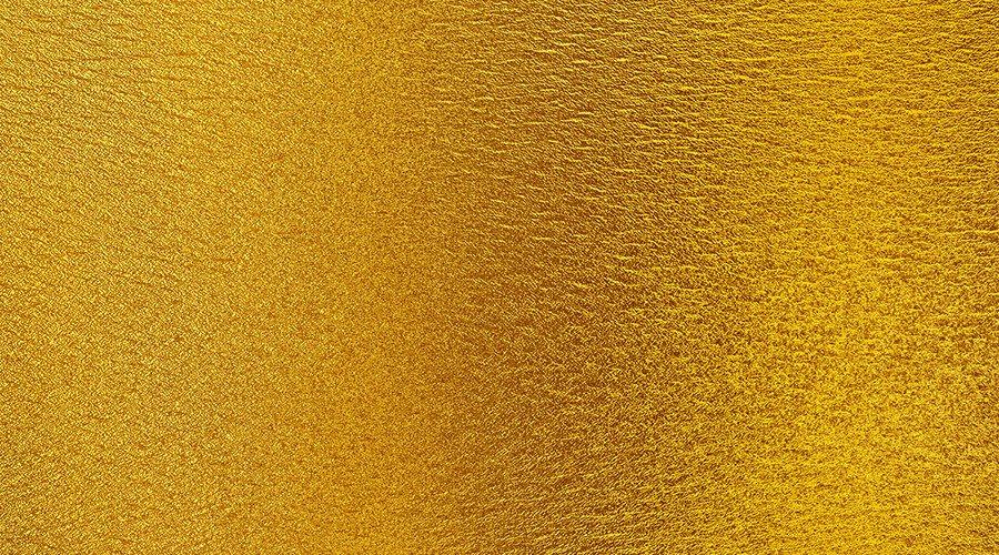 Free Gold Foil Texture Gold Foil Texture by Paperelement On Deviantart
