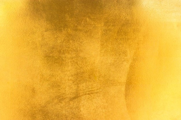Free Gold Foil Texture Gold Vectors S and Psd Files