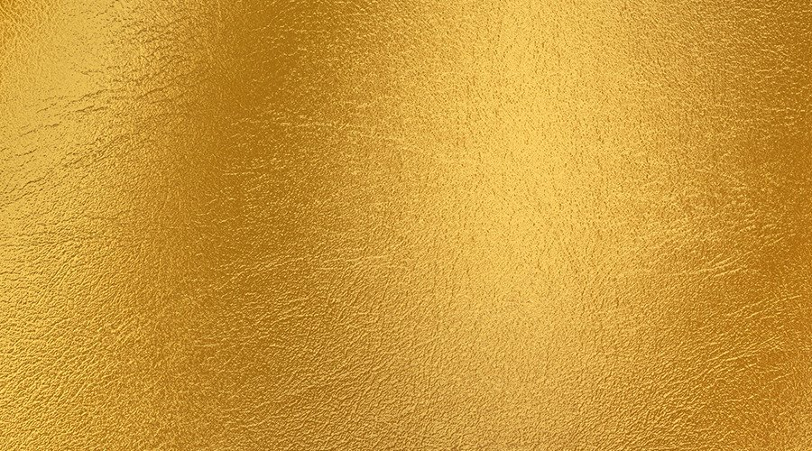 Free Gold Foil Texture Golden Leather by Paperelement On Deviantart