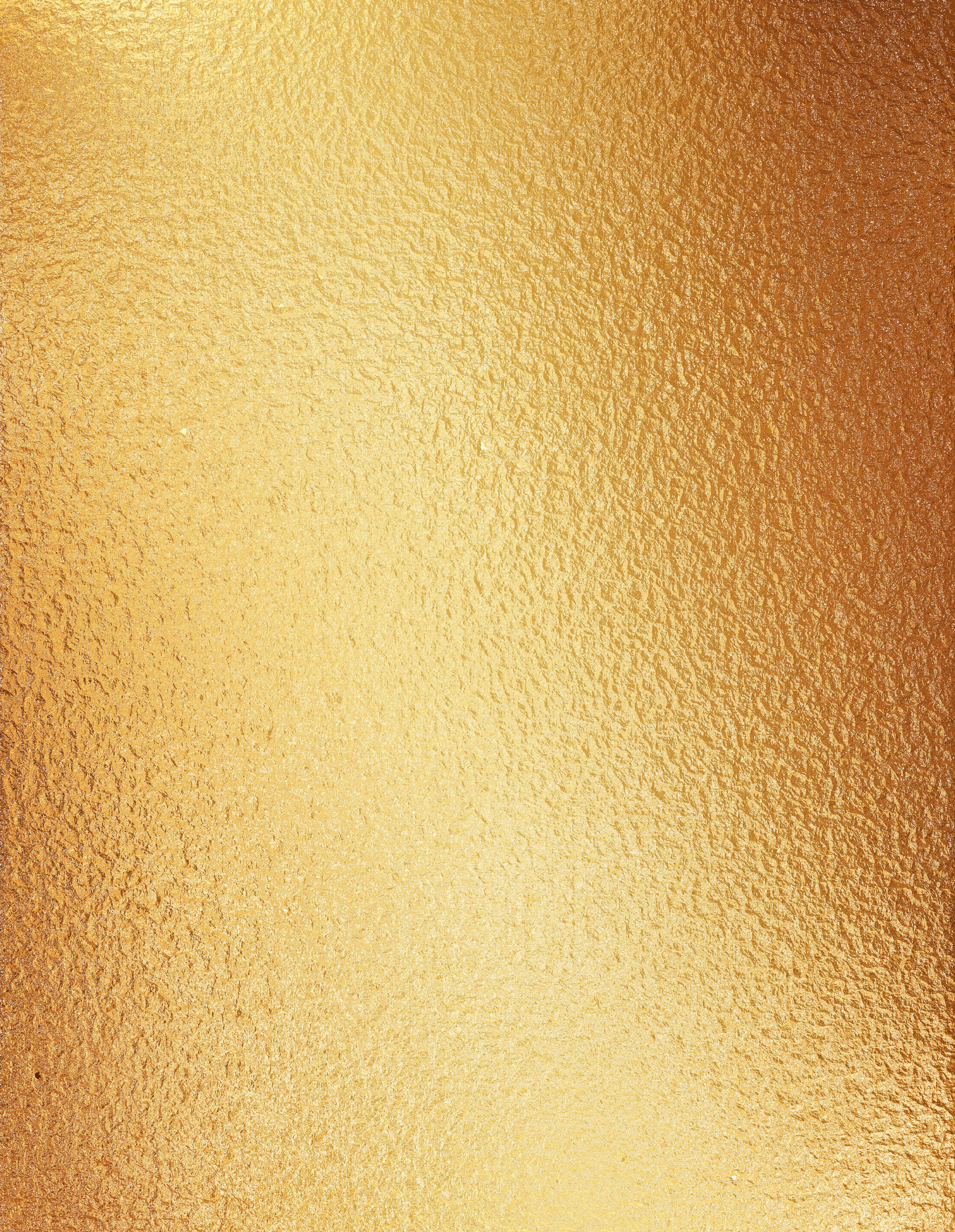 Free Gold Foil Texture How to Make A Shiny Shiny Effect with Shop Gold Foil