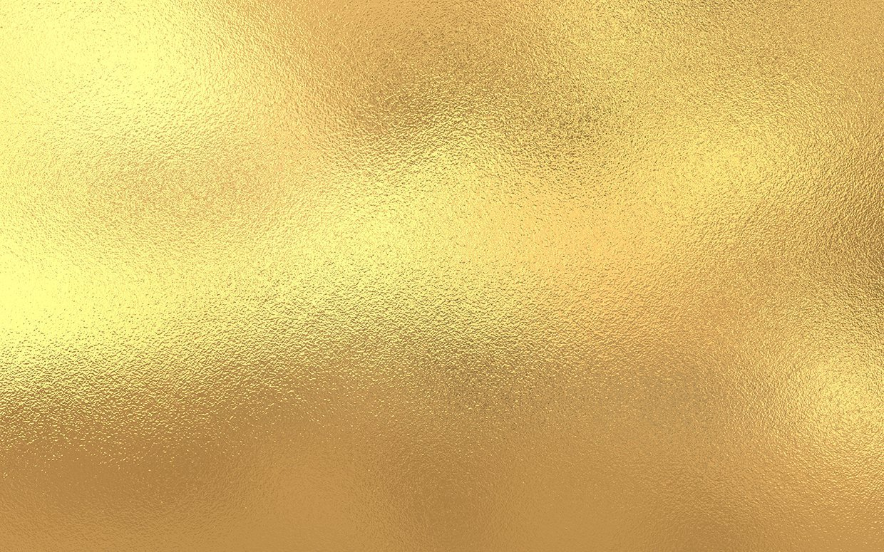 Free Gold Foil Texture Marilyn S Favorite Colors