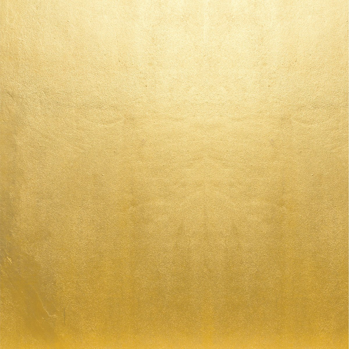 Free Gold Foil Texture Music Gold Foil 12x12 Basics
