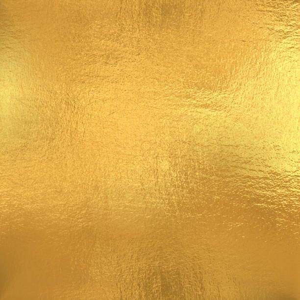 Free Gold Foil Texture Royalty Free Gold Foil and Stock S
