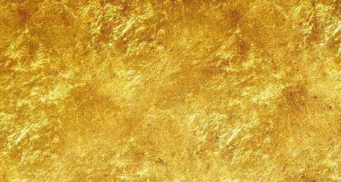 Free Gold Foil Texture some Gold Foil Texture for You Mark Justinecorea
