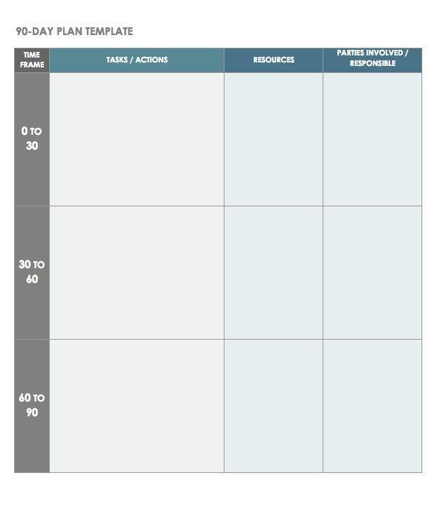Free Google Docs Templates Free Google Calendar Templates