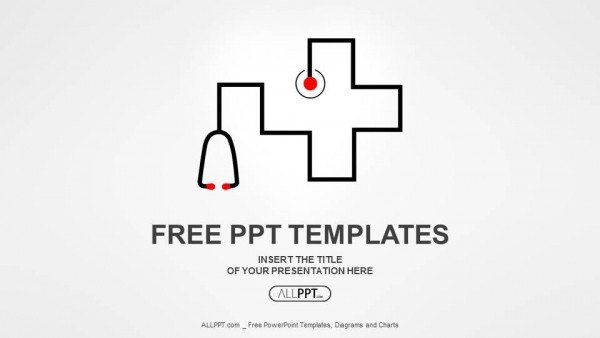 Free Healthcare Powerpoint Templates Free Medical Powerpoint Templates Design