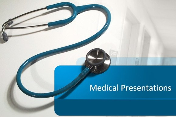Free Healthcare Powerpoint Templates List Of Powerpoint topics