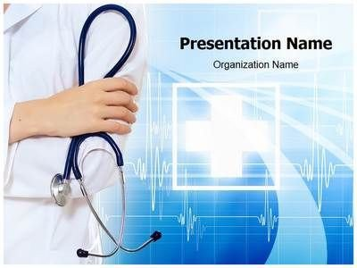 Free Healthcare Powerpoint Templates Medical Background Powerpoint Presentation Template is One