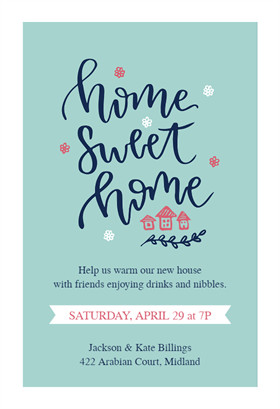 Free Housewarming Invitation Templates Warming Wel E Housewarming Invitation Template Free