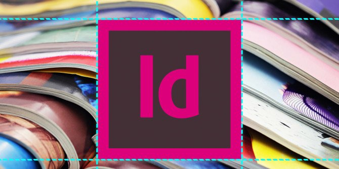 Free Indesign Flyer Templates the 7 Best Free Indesign Templates Sites for Books Flyers