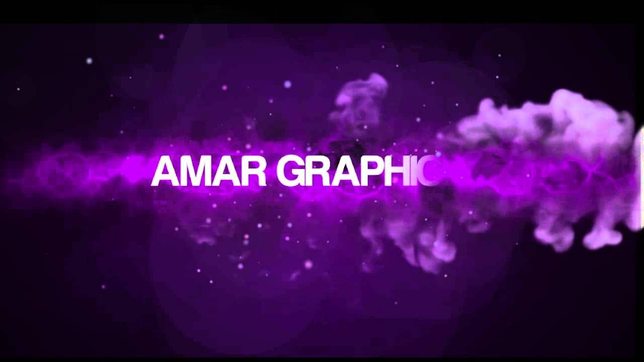 Free Intro Templates after Effects after Effects Free Intro Template Download