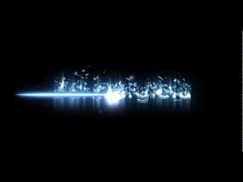 Free Intro Templates after Effects after Effects Template Text Explosion Intro