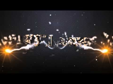 Free Intro Templates after Effects Free Logo Intro Template after Effects Logo Implosion