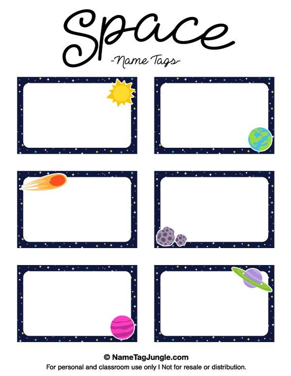Free Name Tag Templates 25 Best Ideas About Printable Name Tags On Pinterest