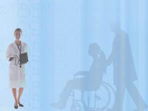 Free Nursing Powerpoint Templates Koleksi Gambar Gambar Ppt Perawat Terbaru 2018 Sapawarga