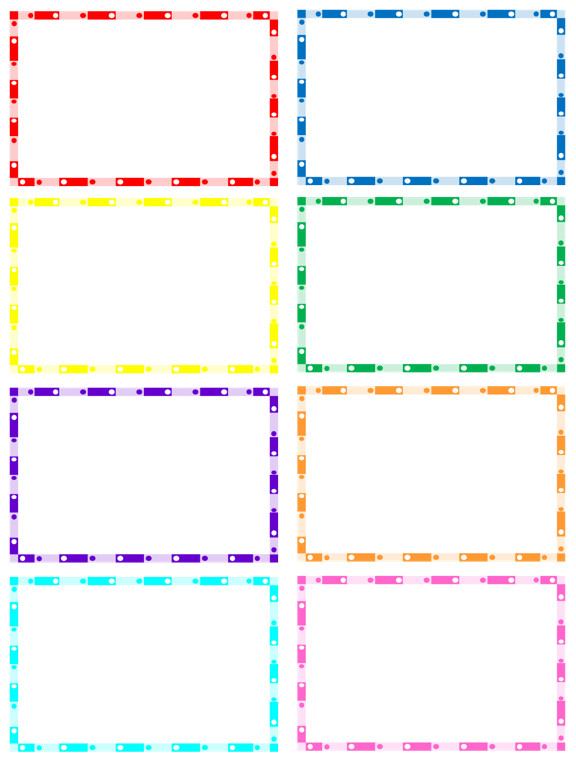 Free Online Coupon Maker Template Blank Kid Coupon Template Chore List Ideas