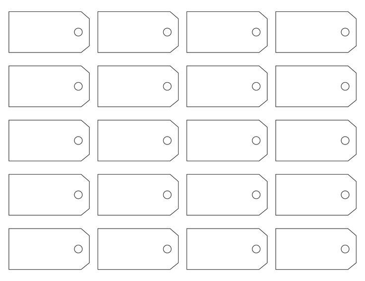 Free Online Label Templates Here are some Great Free Address Label Templates that
