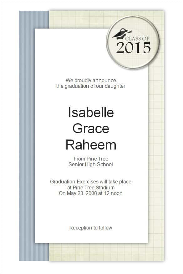 Free Party Invitation Template Word 69 Microsoft Invitation Templates Word