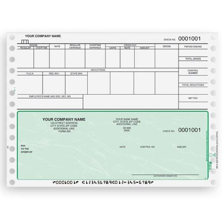 Free Payroll Checks Templates Free Printable Pay Stub Template Business Card Website