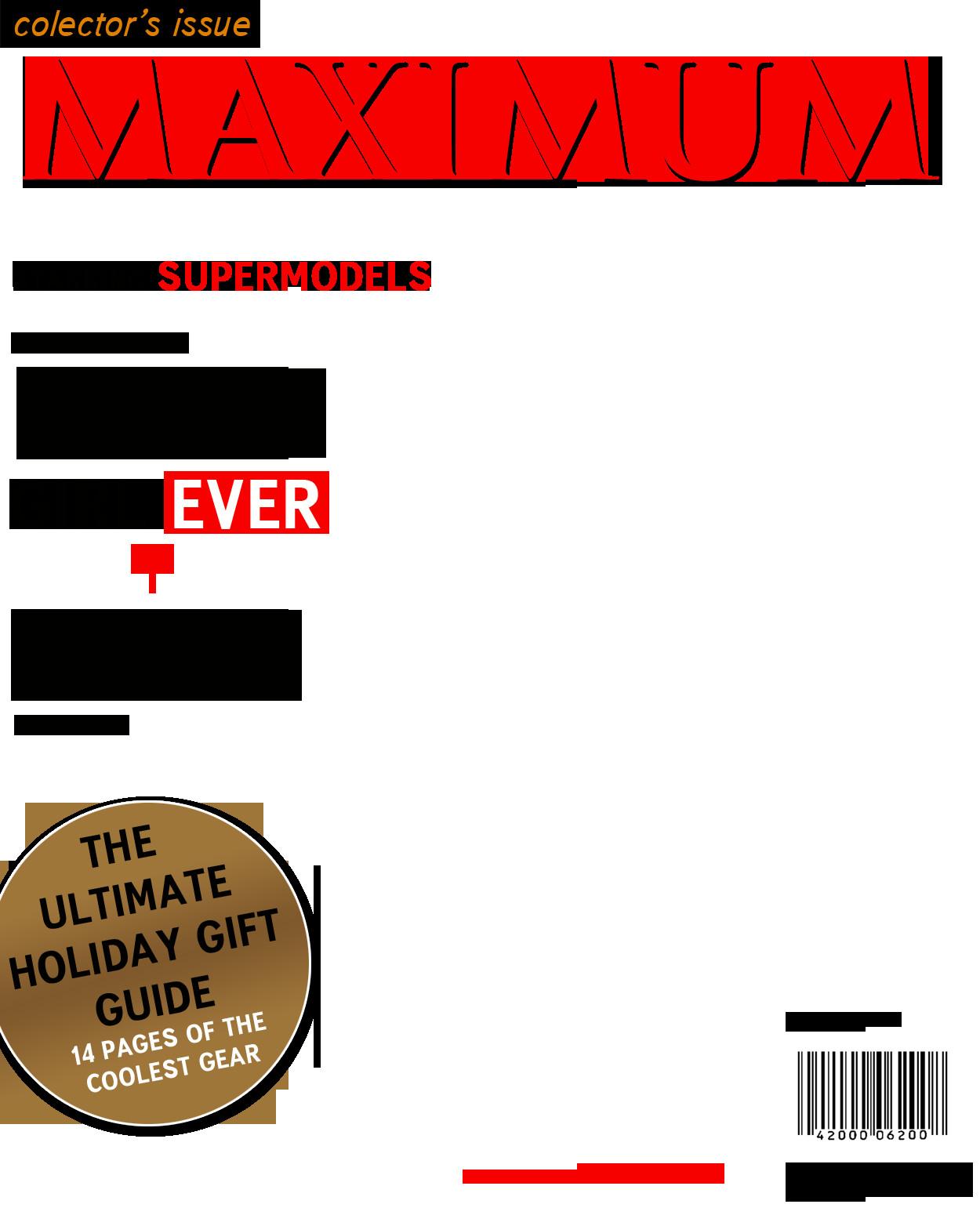 Free Personalized Magazine Covers Templates Inmagazines Fake Magazine Cover Generator