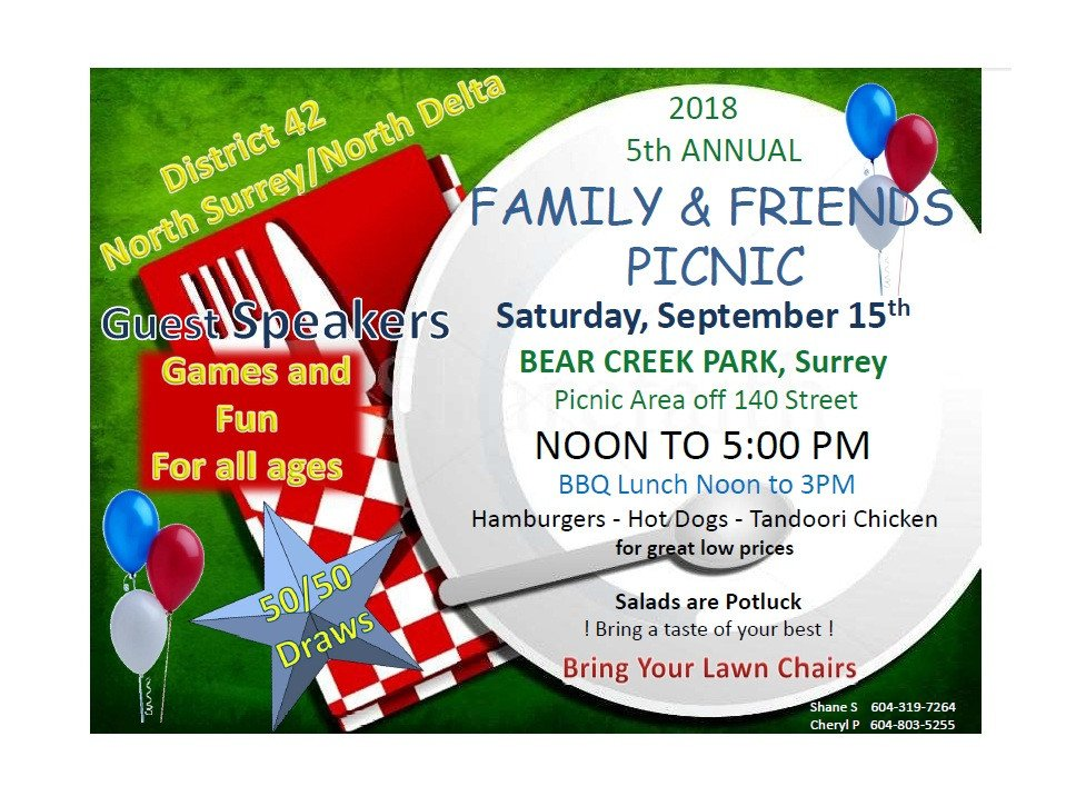 Free Picnic Flyer Template 45 Awesome Picnic Flyer Templates Free Download