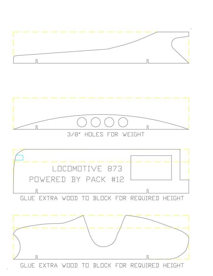 Free Pinewood Derby Templates Best 25 Pinewood Derby Car Templates Ideas On Pinterest