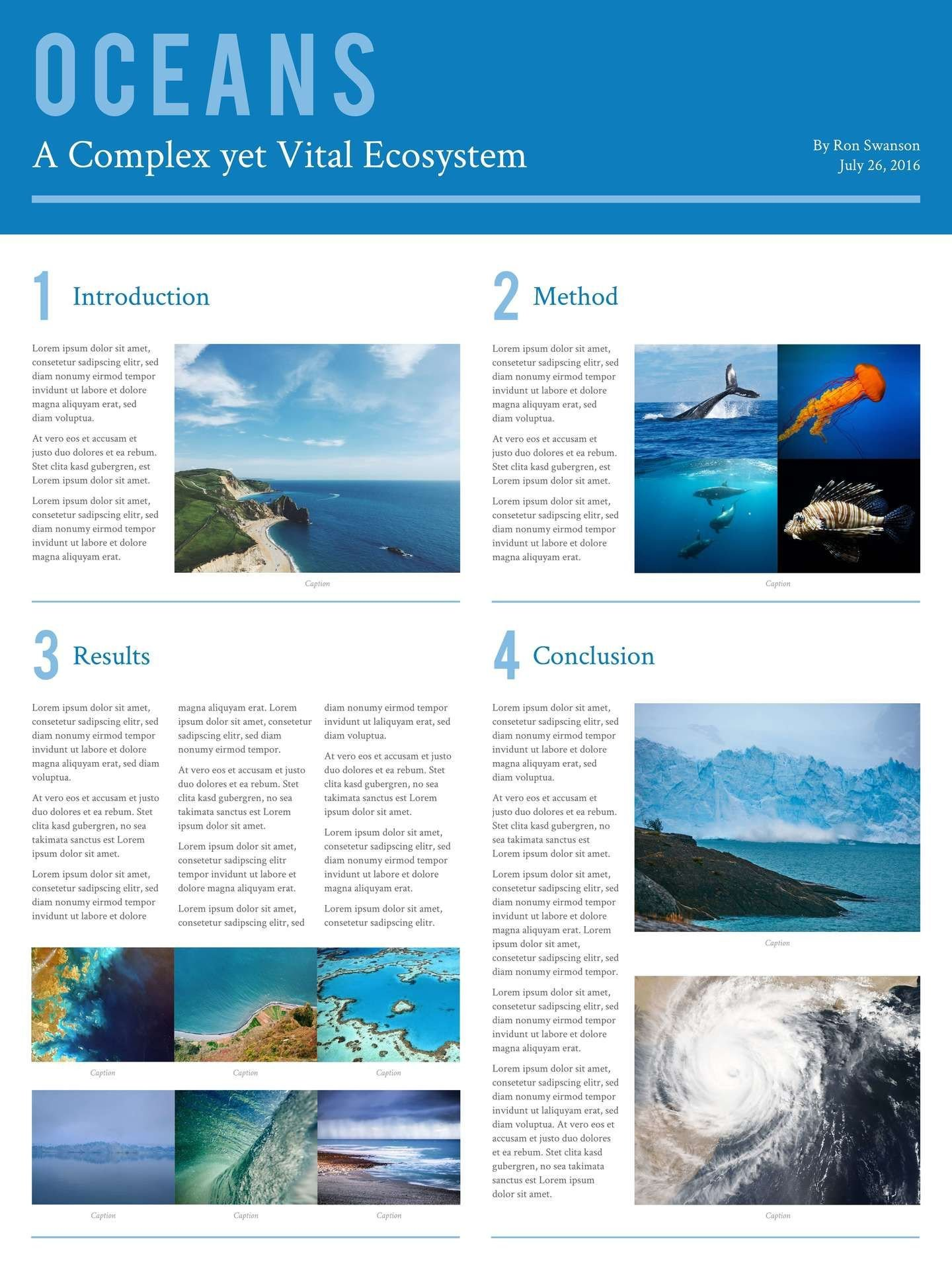 Free Poster Design Templates Free Poster Templates & Examples