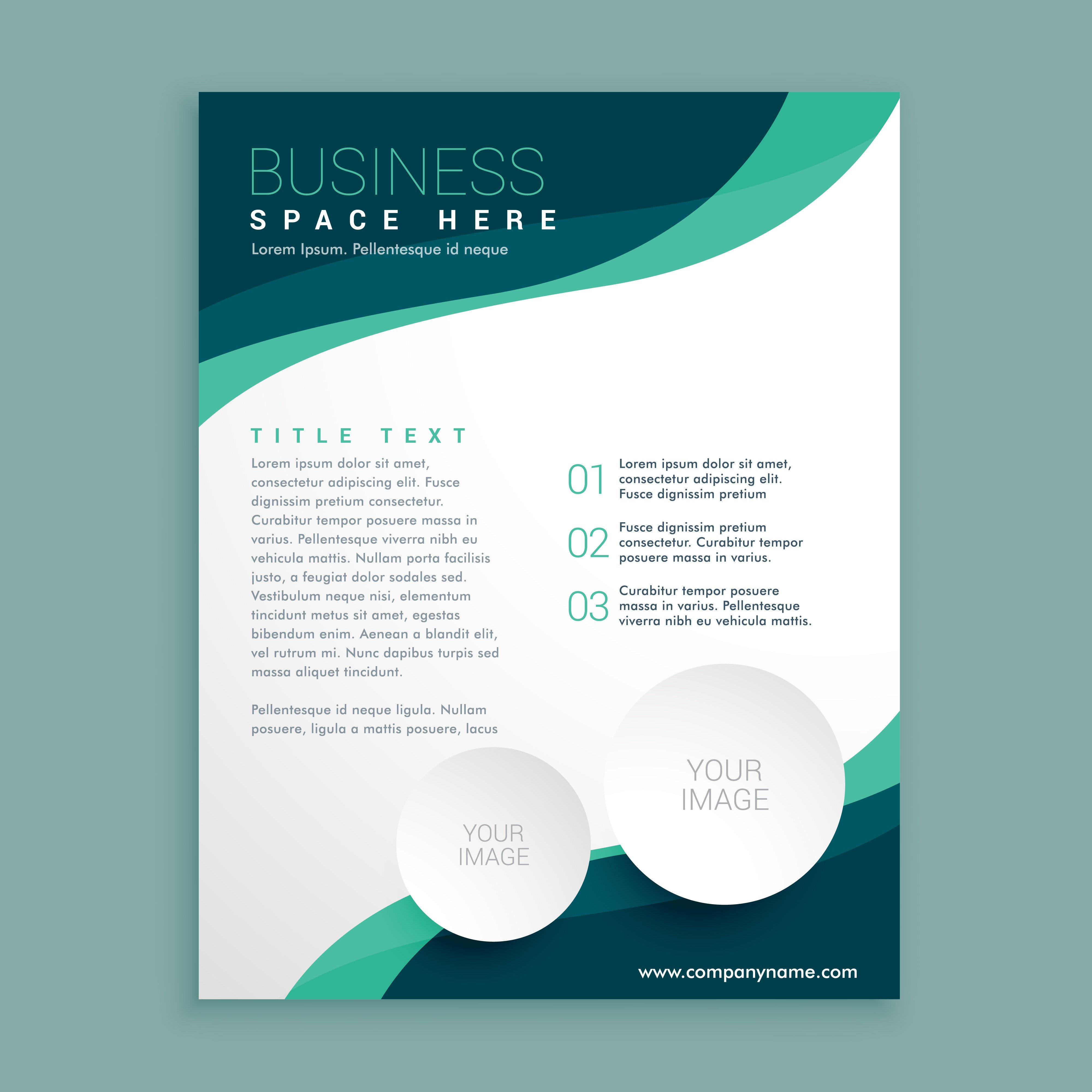 Free Poster Design Templates Pamphlet Free Vector Art 19 238 Free Downloads