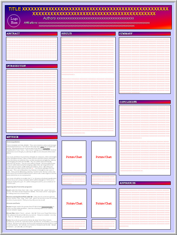 Free Poster Design Templates Poster Template Category Page 1 Efoza