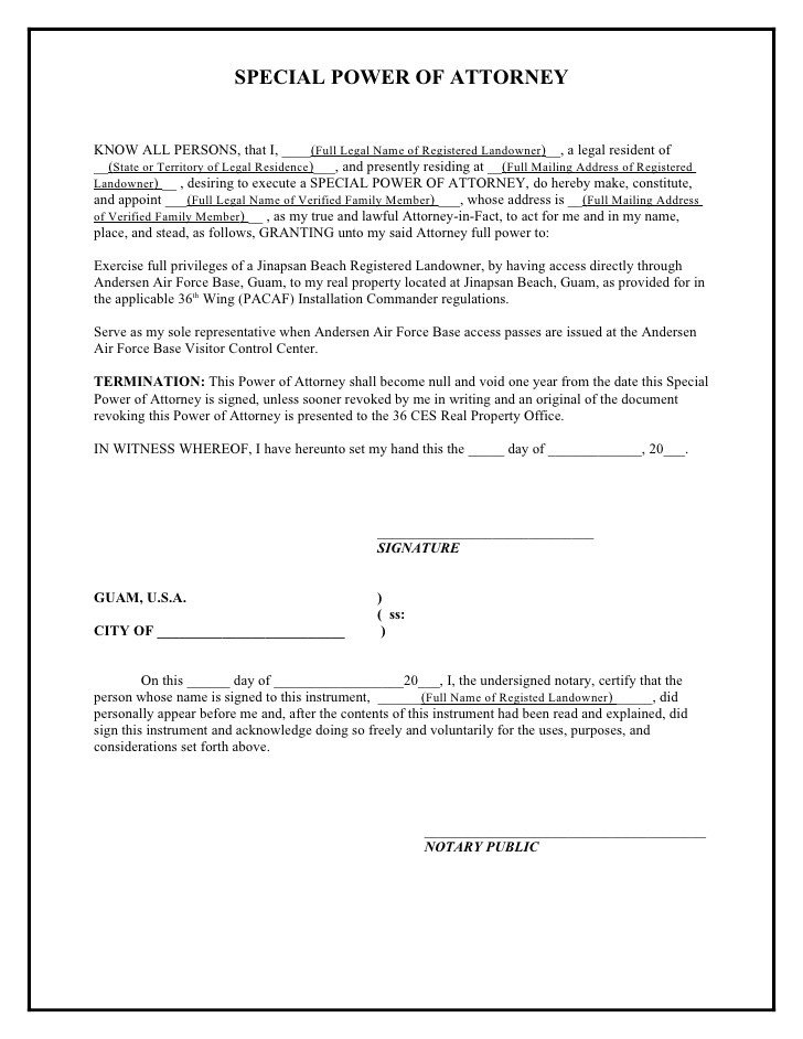 Free Power Of attorney Template Jinapsan Power Of attorney Template