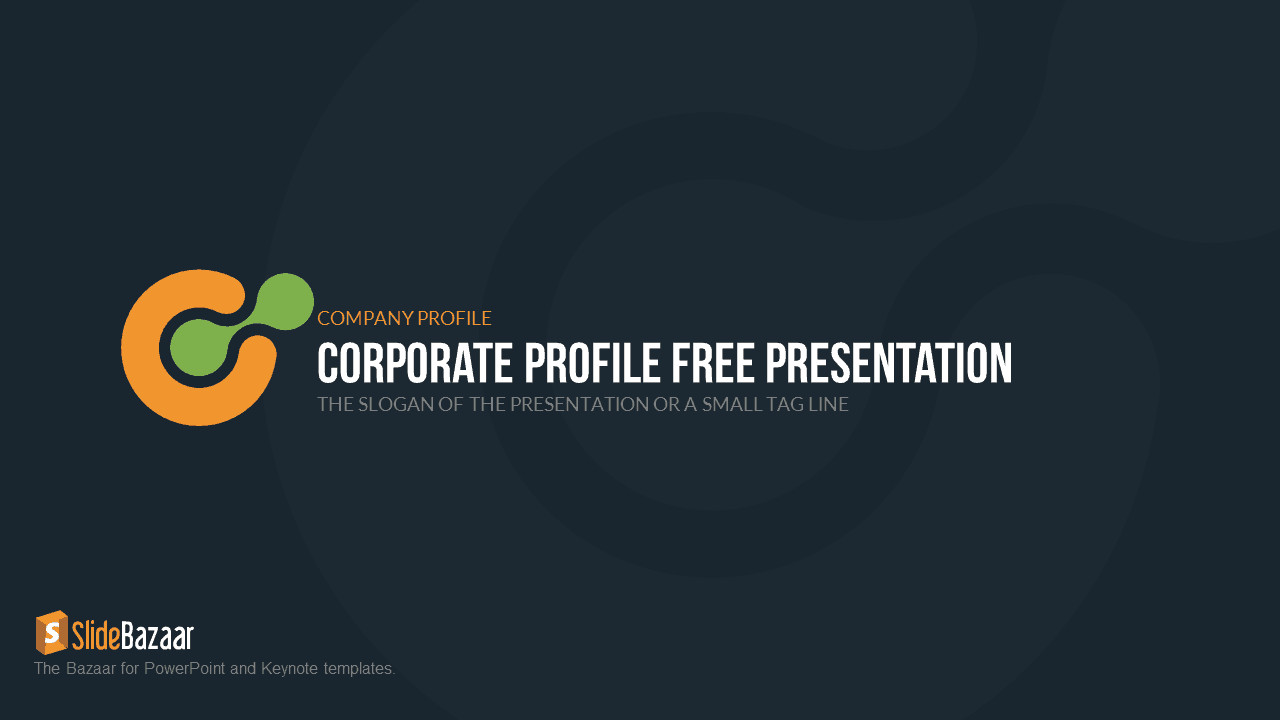 Free Power Point Templates Download Free and Premium Powerpoint Templates 56pixels