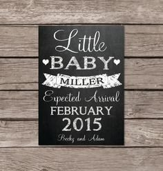 Free Pregnancy Announcement Templates 1000 Ideas About Pregnancy Announcement Cards On