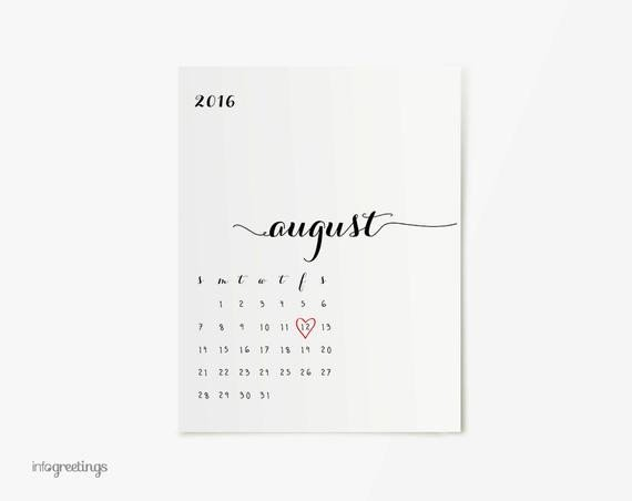 Free Pregnancy Announcement Templates Pregnancy Announcement Calendar Printable with Heart Custom