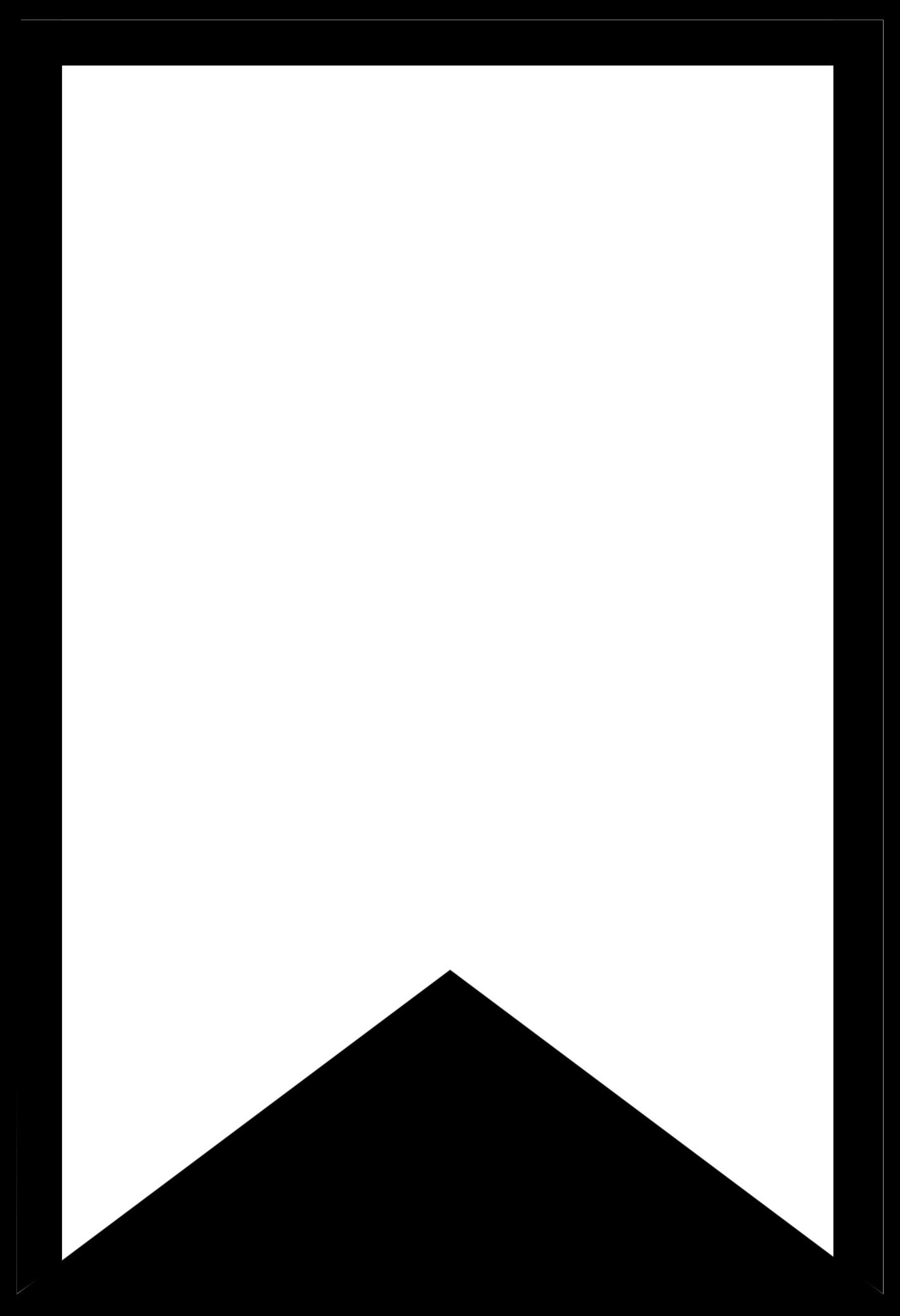 Free Printable Banner Templates Free Printable Banner Templates Blank Banners Paper