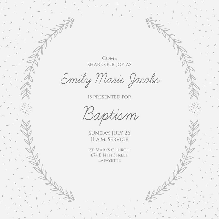 Free Printable Baptism Invitations 54 Best Printable Baptism & Christening Invitations Images