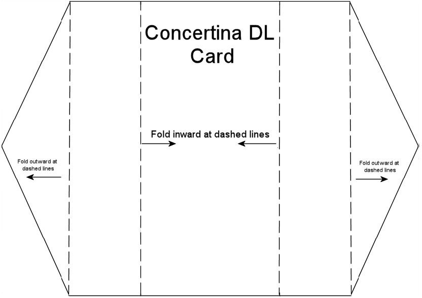 Free Printable Cards Template Free Printables From Imag E Nation
