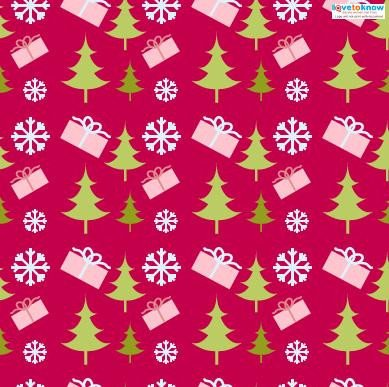 Free Printable Christmas Paper Christmas Scrapbook Paper