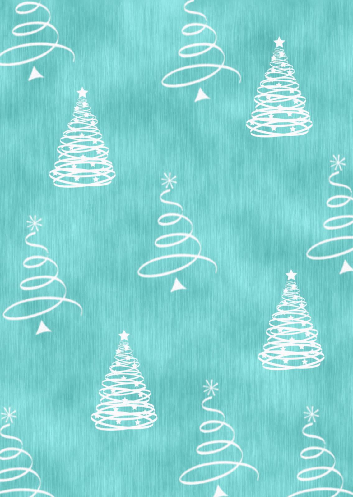 Free Printable Christmas Paper Free Printable Christmas Wrapping Paper