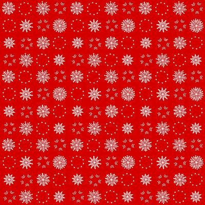 Free Printable Christmas Paper Printable Papers Free 10 Handpicked Ideas to Discover In