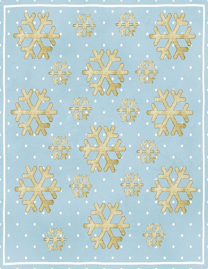 Free Printable Christmas Paper Sweetly Scrapped Free Printable Christmas Gift Wrap