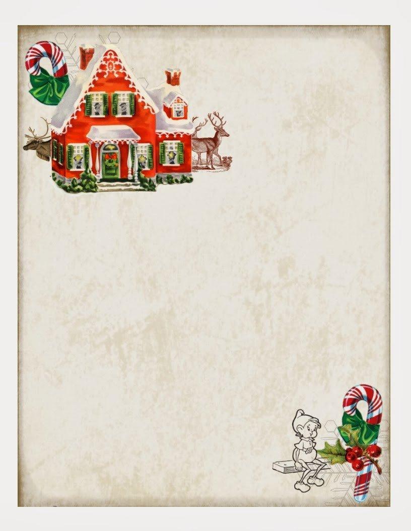 Free Printable Christmas Paper Sweetly Scrapped Printable Christmas Paper Elf the Shelf