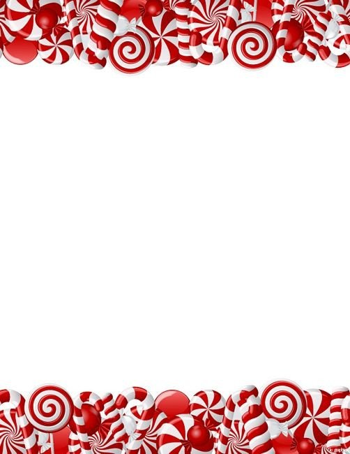 Free Printable Christmas Stationary 1000 Ideas About Free Letterhead Templates On Pinterest