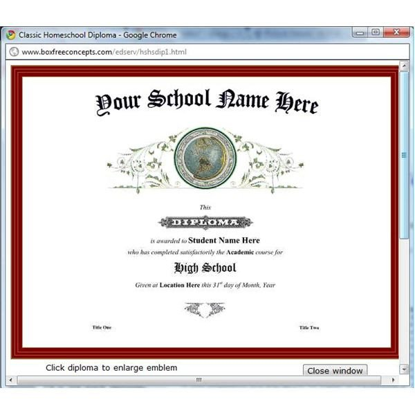 Free Printable Diploma Template Find Great Diploma Printing software to Help You Print