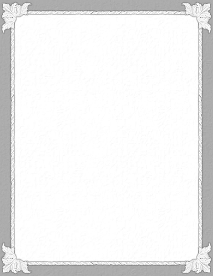 Free Printable Elegant Stationery Templates Artistic Page 1 Free Stationery Template Downloads